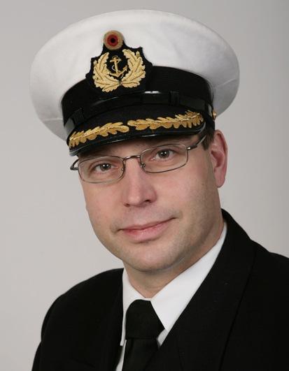 Marine: Fregatte HESSEN läuft in den Mittelmeereinsatz aus