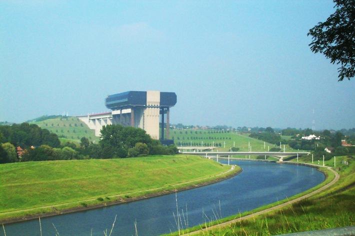 Excellence Pearl - das Reisebüro Mittelthurgau investiert in ein weiteres Flussschiff