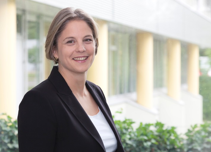 apceth ernennt Ulrike Verzetnitsch zum Chief Technical Officer
