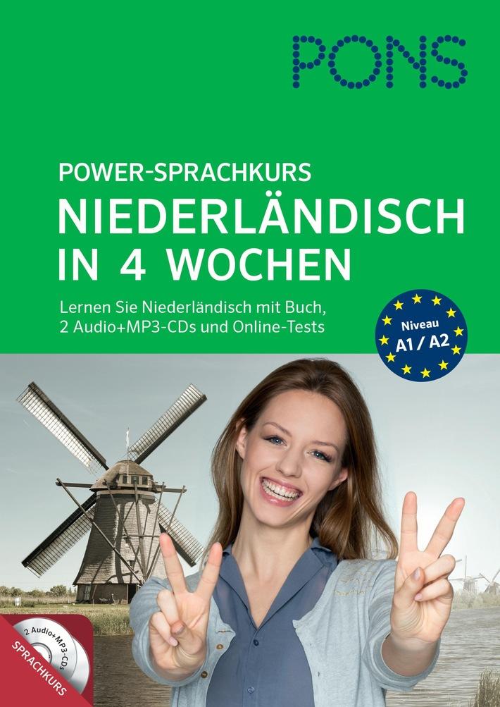 Niederländisch für alle