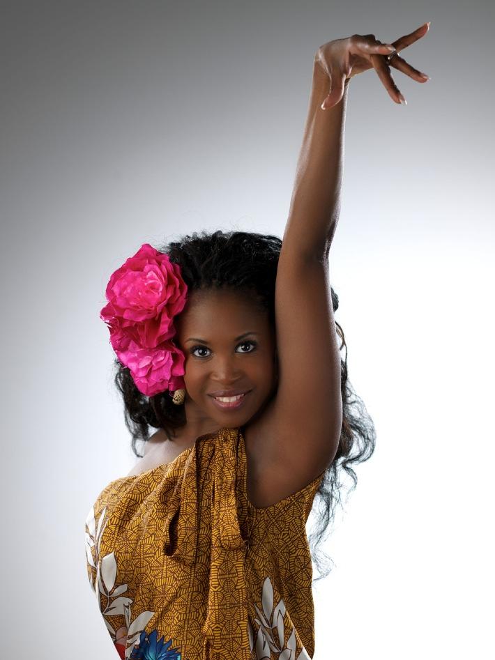 AIDA tanzt, Sport Specials und Familienhits auf Kreuzfahrt - AIDA Cruises stellt neue Themenwelt AIDA+ vor