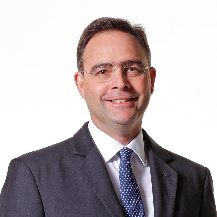 Allianz Suisse mit solidem Jahresergebnis