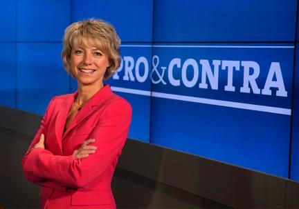 """Nur noch 120 auf der Autobahn? / """"Pro & Contra"""" am Donnerstag, 1.6., 22 Uhr im SWR Fernsehen / Mitdiskutieren und abstimmen im Radio und im Netz"""