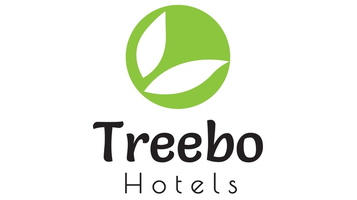 Bertelsmann investiert in indisches Start-Up Treebo