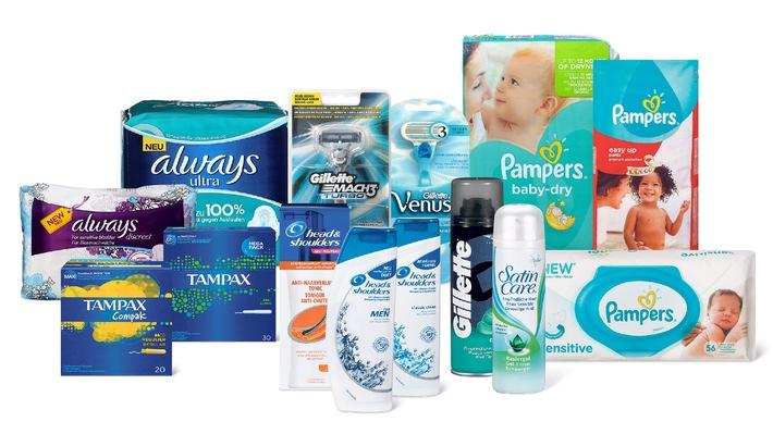 Migros: significativa riduzione dei prezzi ottenuta nelle trattative con un fabbricante internazionale di prodotti di marca