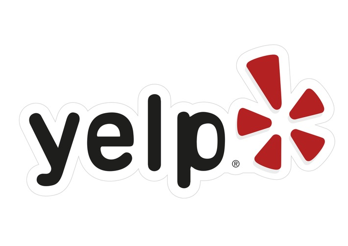 Yelp vergibt Kommunikations-Etat an PIABO