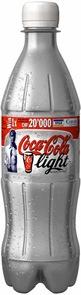 Die Schweiz wählt erstmals den Coke light Mann