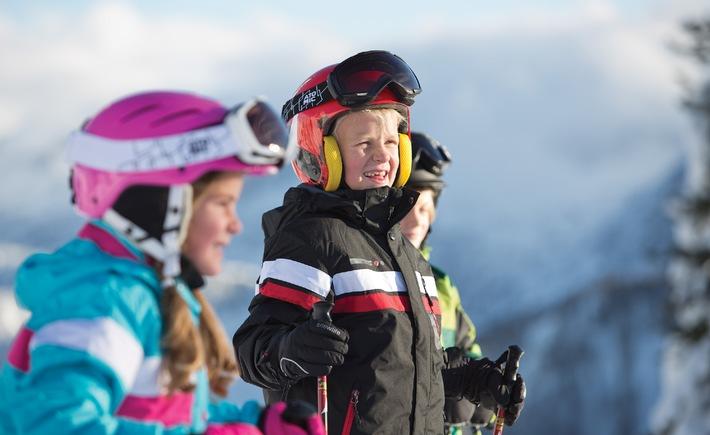 Totale Qualität für totales Pistenvergnügen: Ski oder Snowboard mieten - die smarte Variante