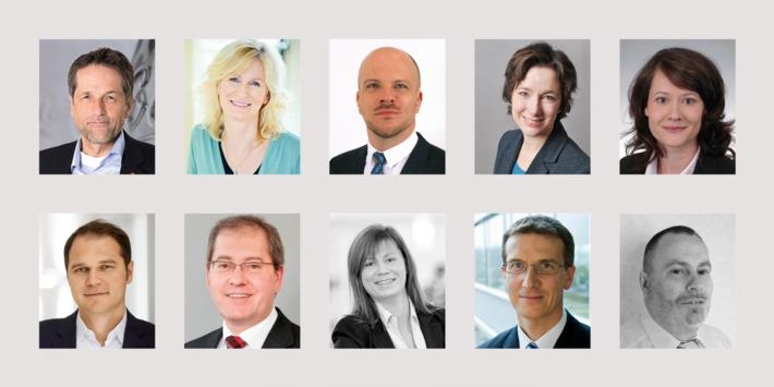 DQS Nachhaltigkeitskonferenz 2015: Gesellschaftliche Verantwortung in der Praxis
