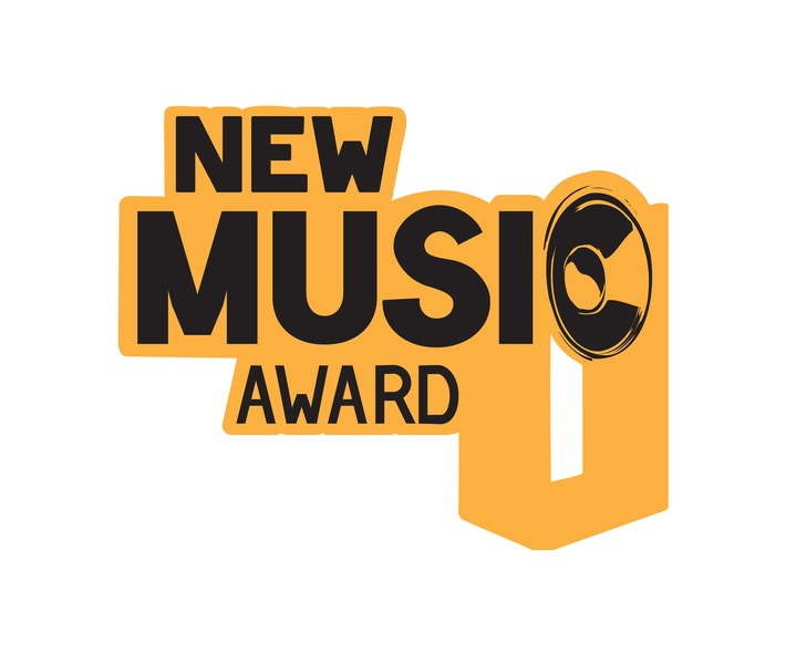 in Neun Finalisten spielen um den New Music Award 2017