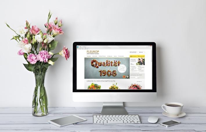 Blumen zum Muttertag: Augen auf beim Onlinekauf