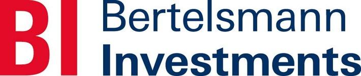 Bertelsmann beteiligt sich an indischem Bildungsanbieter Eruditus