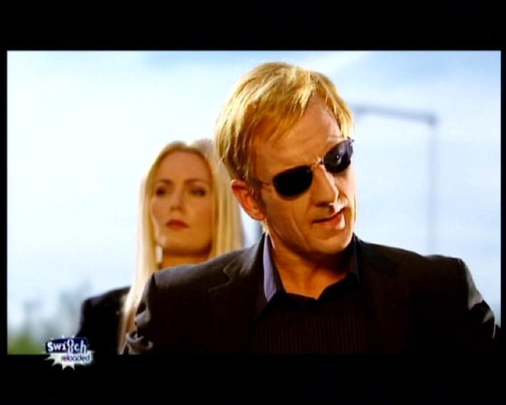 """""""CSI: Miami"""" am Dienstag auf ProSieben"""