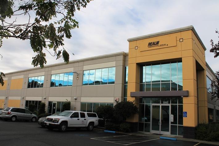 R&M übernimmt REALM Communications Group mit Sitz im Silicon Valley