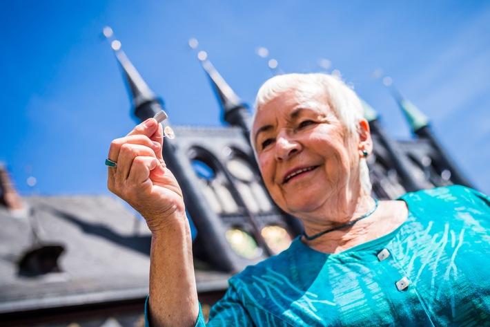 Hörakustiker punkten mit Beratung und Nähe: Patientenbefragung der IKK Südwest überprüft die Versorgung mit Hörsystemen