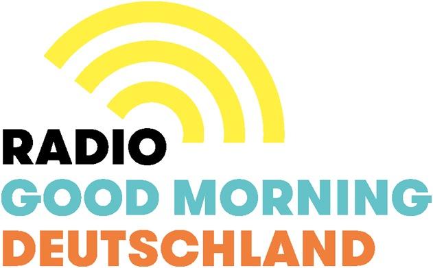 """""""Good Morning Deutschland"""" - live aus Flüchtlingsunterkünften"""