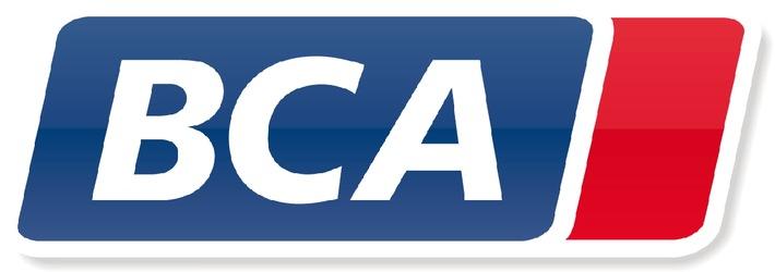 BCA expandiert in die Schweiz