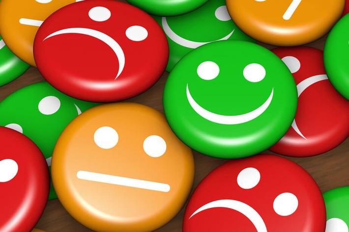 """BLOGPOST: Unternehmen im Social Web: Oft scheitert es an der """"Geiz ist geil""""- Mentalität"""