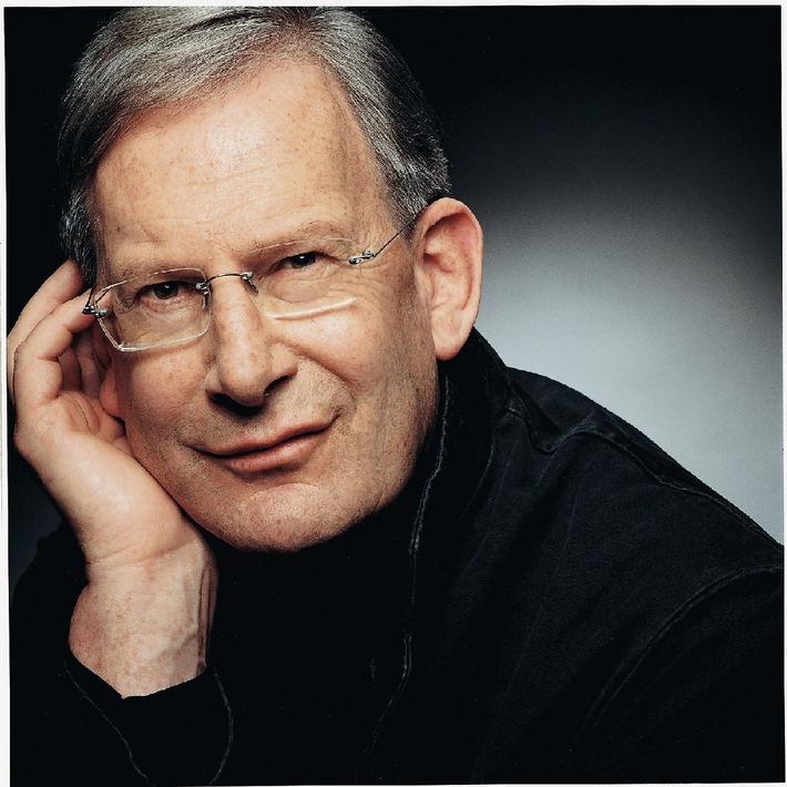 Migros-Kulturprozent-Classics Saison 2010/2011   Grosse Orchester und berühmte Solisten zu moderaten Preisen