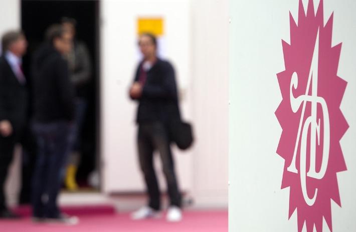 Heimspiel: picture alliance setzt Fotopartnerschaft mit dem ADC beim Festival in Frankfurt fort