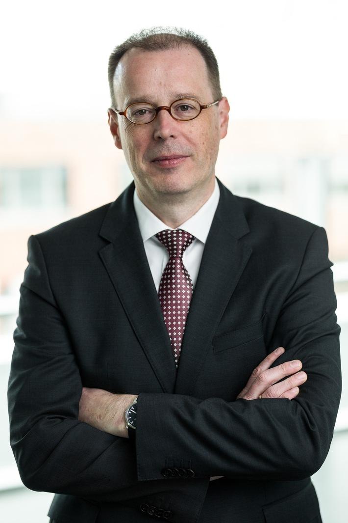 Dr. Peters Group legt Hotel-Investment der Hilton-Gruppe auf