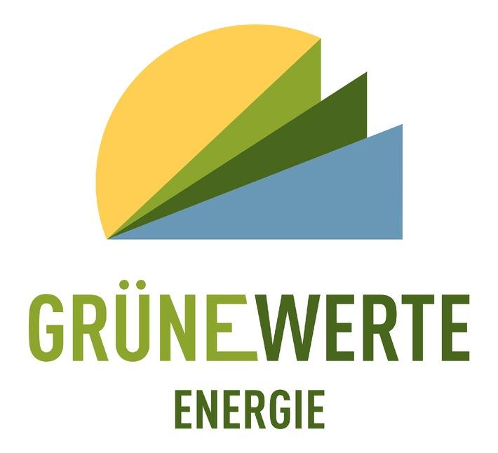 Verdienen Sie an der Energiewende