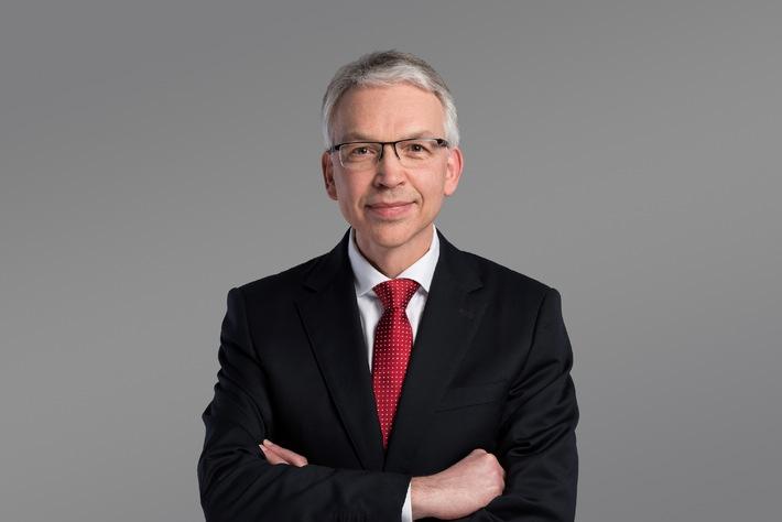 Allianz Suisse Vorsorgestudie: Wenig Risikobereitschaft trotz tiefer Zinsen