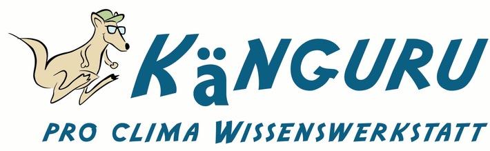 Wissensvorsprünge an der Baustelle durch Begeisterung und Praxis / Neue Termine und Känguru-Seminare in der pro clima Wissenswerkstatt