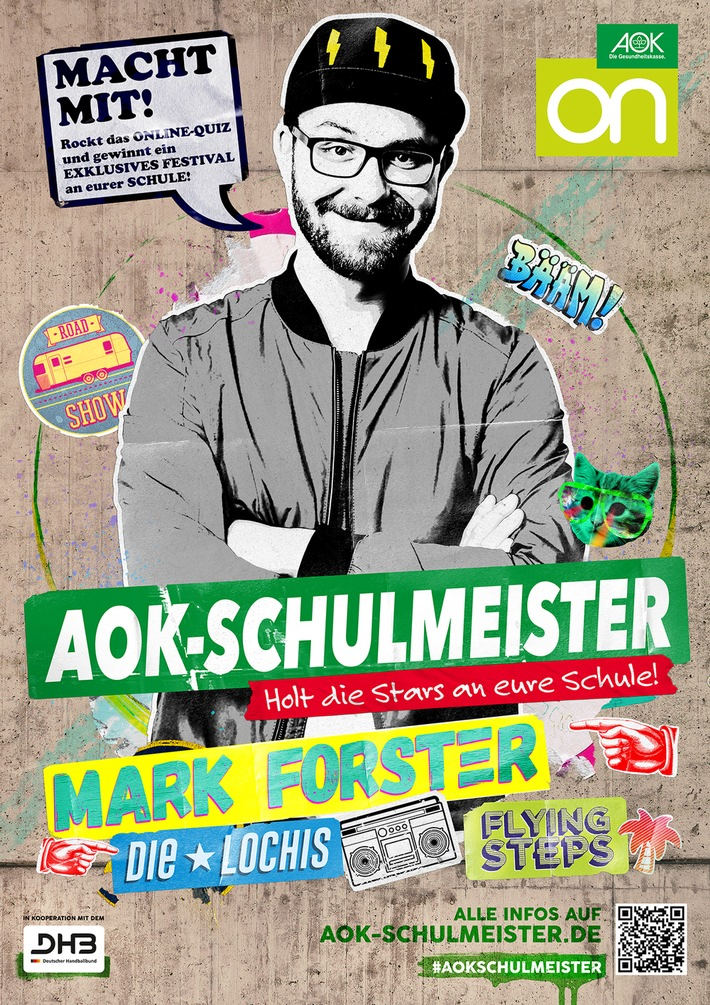 http://cache.pressmailing.net/thumbnail/story_big/de63195a-3c72-4205-a38e-ded5cc1c4b93/jetzt-wird-die-schule-zum-festivalgelaende-die-aok-schulmeister-gewinnen-ein-musikfestival-mit-mark-