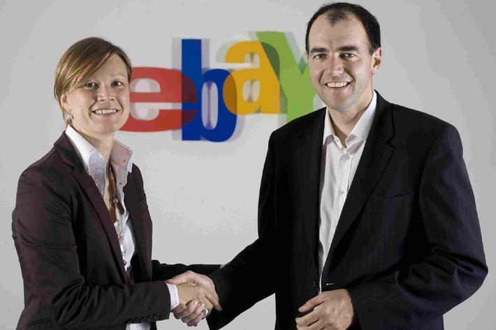 Lutte contre le cancer chez les enfants: Personnalités PDC sur eBay Suisse