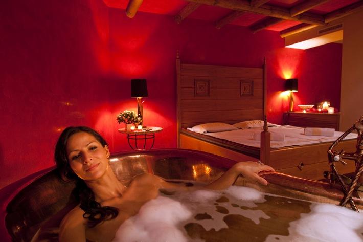 Erfolgreicher Start der luxuriösen Leading Wellness, Spa und Beauty Hotels und Resorts*****