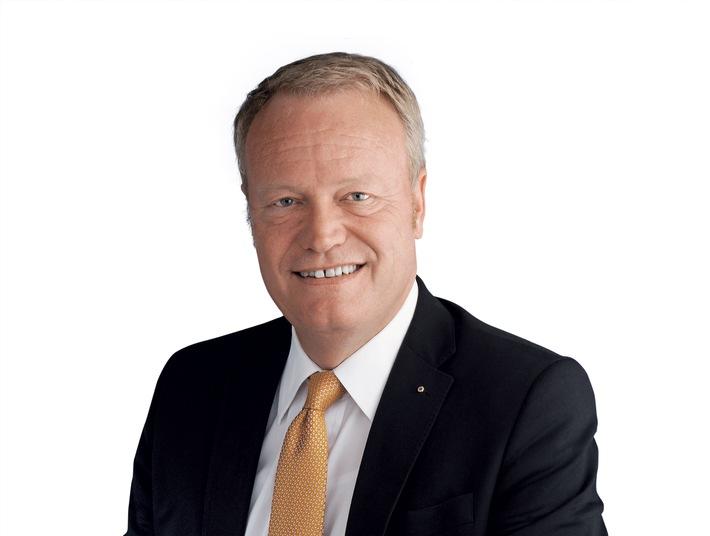HEV Schweiz: Neuer Präsident und Vorstand gewählt