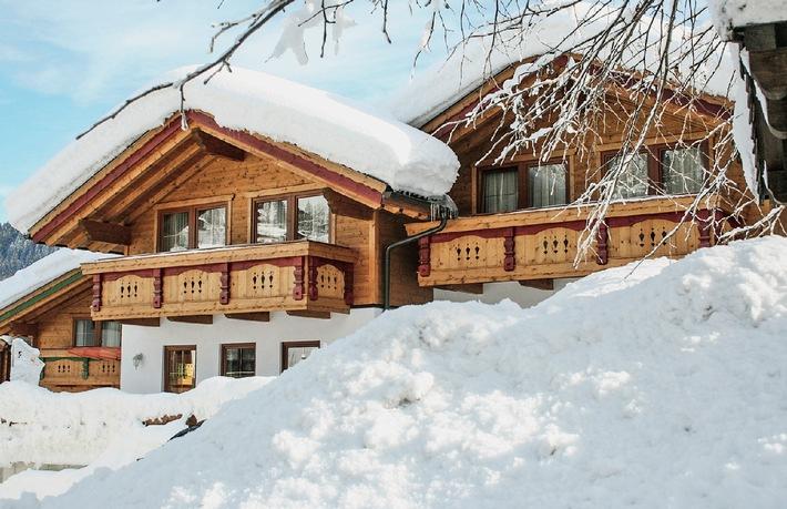 """alltours baut """"Rund-um-Sorglos-Angebote"""" im Ski-Winter weiter aus / Hotel, Ausrüstung, Skipass aus einer Hand und mit vielen Preisvorteilen"""