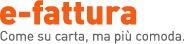 Collaborazione fra PayNet (Schweiz) AG e PostFinance per la promozione della fattura elettronica