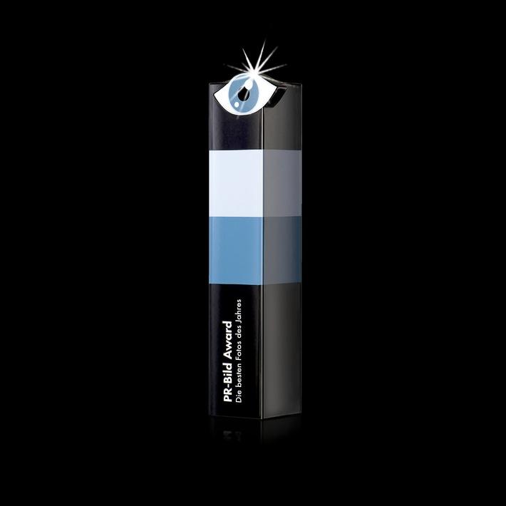 Bestes PR-Foto des Jahres: Universität Mannheim gewinnt PR-Bild Award 2012