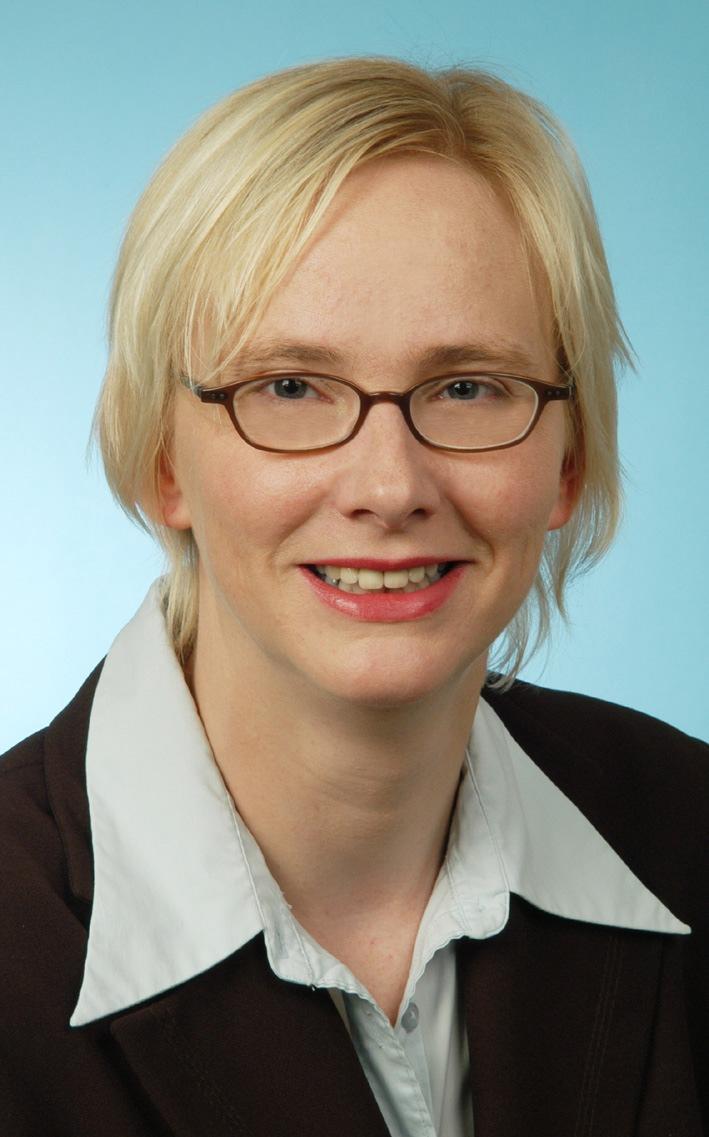 Petra Busch verstärkt Team von news aktuell Deutschland