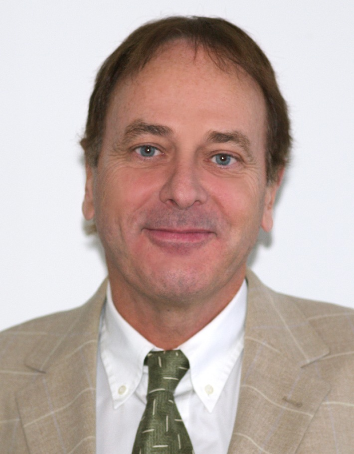 Philippe Signer wird Chief Operations Officer von AWD Schweiz