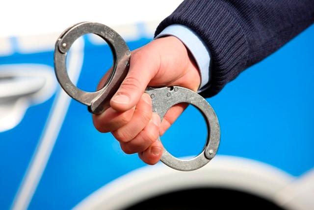 POL-REK: Metalldieb festgenommen - Frechen