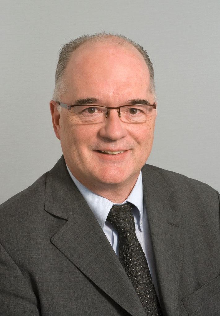 Der Kanton Jura erhält seine erste Privatbank / Die Valiant Privatbank ist seit April im Jura präsent