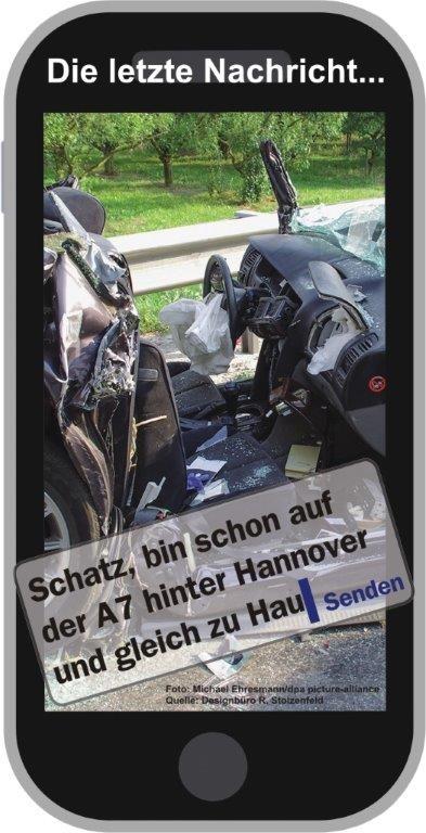 Warnhinweis: