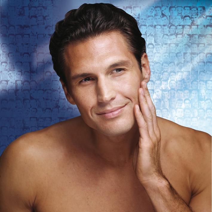Das perfekte Davor und Danach - In drei einfachen Schritten zur optimalen Rasur und Pflege