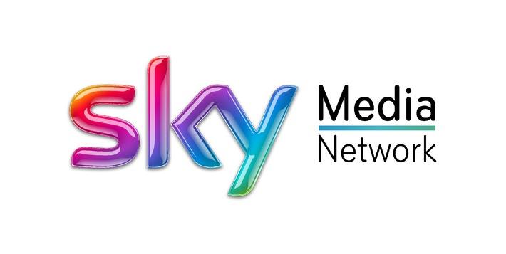 Ausbau der Partnerschaft mit Sky Media Network: Consorsbank verlängert TV-Engagement auf Sky Go