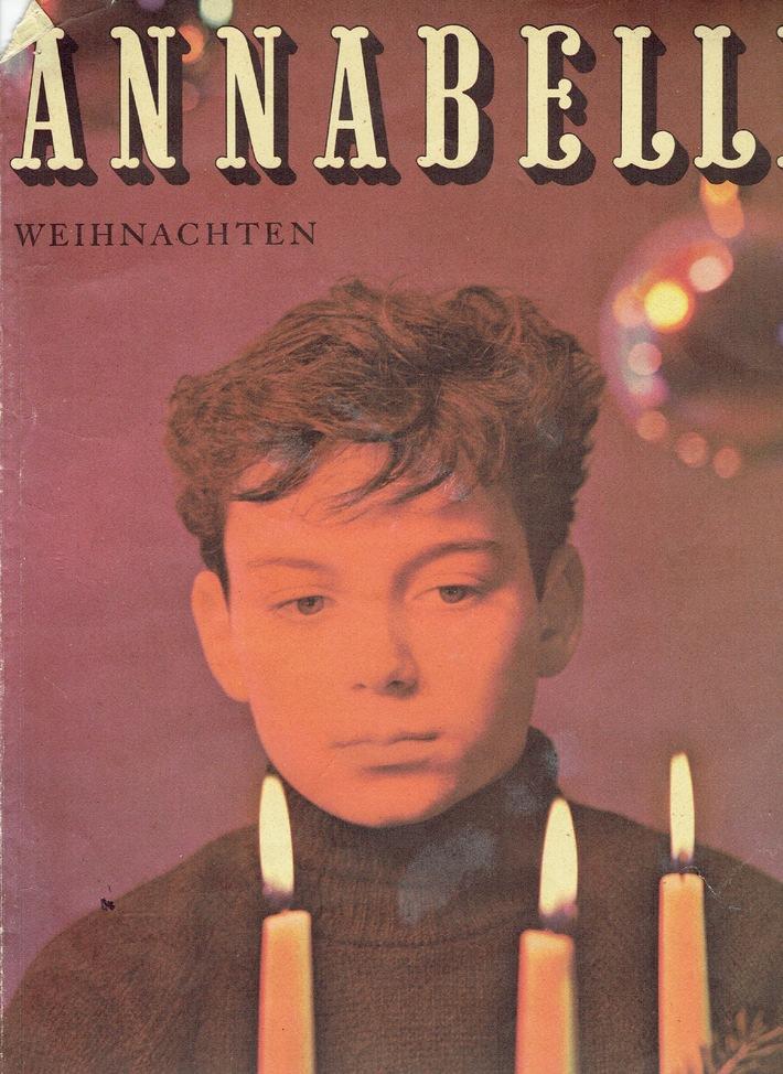 Vom armen Waisenkind zum respektierten Jazzmusiker / Das Buch über den Zürcher Jürg Grau ist mehr als eine Weihnachtsgeschichte
