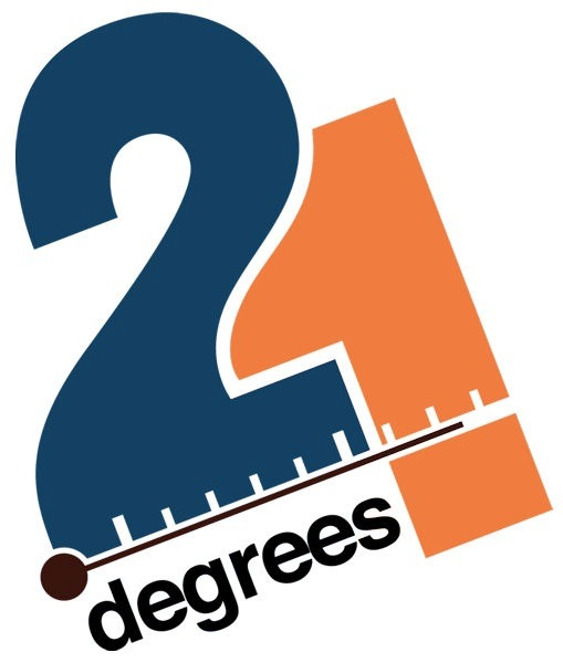 21 degrees SA, das Unternehmen für Klima-Risiko-Management, vergleicht diesen Sommer mit demjenigen von 2003 und bestätigt einige Parallelen; heftige Hitzewellen und ein sehr milder Herbst kommen auf uns zu
