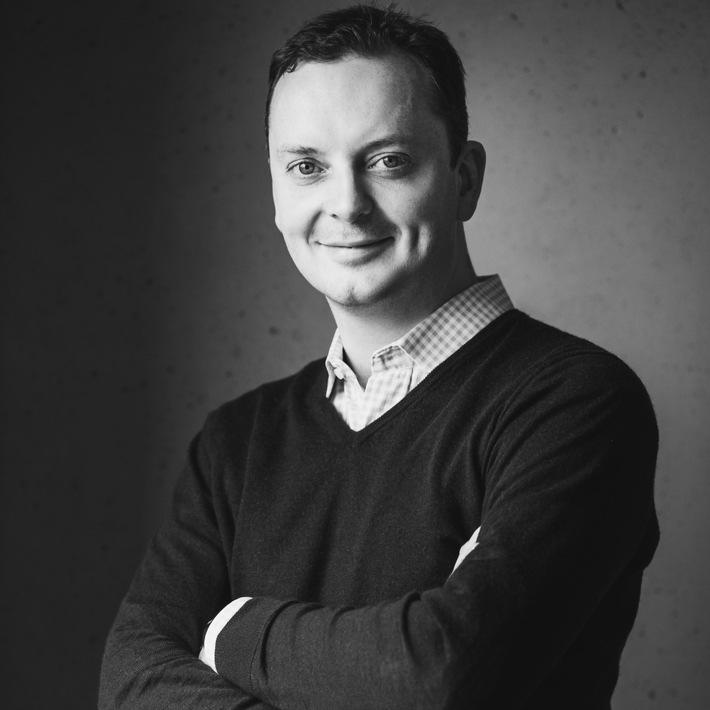 Von Computer Bild und Heise ins Unternehmertum: Renommierte Tech-Journalisten Alexander Krug und Fabien Röhlinger starten Content-Marketing-Agentur SUPERCAT