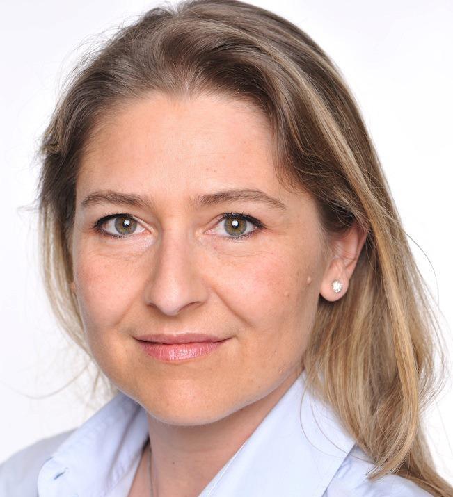 "Expomobilia baut strategisches Geschäftsfeld ""Interior Solutions"" aus"