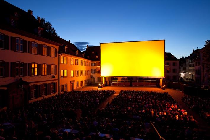 OrangeCinema - das Volkskino für Basel (ANHANG)