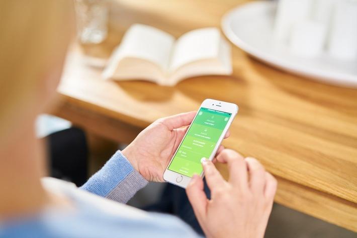innogy SmartHome erweitert Plattform für Partner