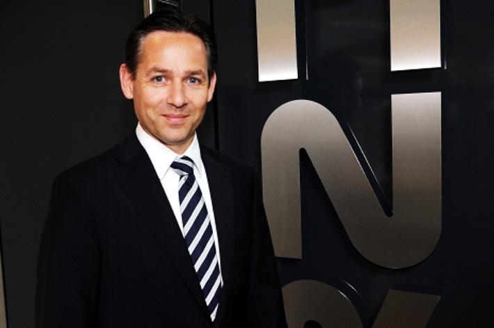 itelligence AG übernimmt türkisches SAP Beratungshaus Elsys