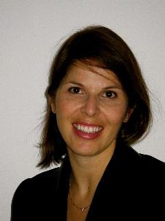 Karen Tanner-Gubser ist neue Leiterin Personelles und Ausbildung der Migros Bank